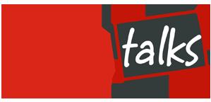 cosi-talks-logo