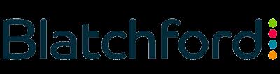 blatchford-logo-cosi